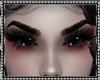 Sanity Eyes Black v2