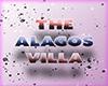 [GY] Alagos Villa