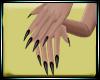 Dp Dark Soul Nails