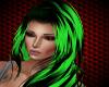 !Rae Elizabeth green blk