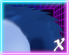 X Cosmic Fluff 1