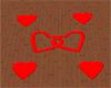 [DML] Red Heart Floor