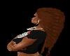 Jade Brown Hair