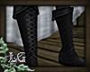 LG~ Rhylia Boots v3