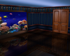 Little Boy Rooms
