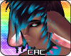 [CAC] Naif M Hair