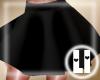 [LI] Olka W Skirt