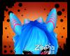z Kaiyo Ears V1