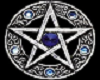 wiccan meditation