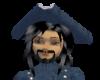 Me pirate hat1