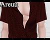 ₳/ Guim Shirt