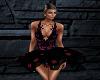 DZ-Ballerina Black