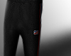 NikeLab x Tisci