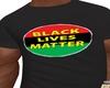 BLM Tshirt