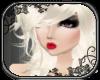 Blonde Trina