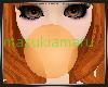 {m}Orange.Bubblegum.