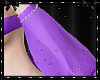 Princess Dancer Sleeve