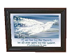 Winter Story Frames