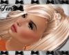 Annie Blonde Hair