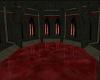 Vampire Ballroom
