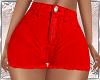 Red Short RLL