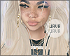 J | Laurita butter