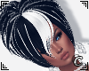 Cruel Diva Hair