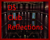DS Club Reflections