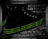 6X9 Viper Sneakers