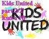 Kids United part 2/2
