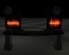 SadisticBass DJ Decks