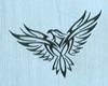 (NK) BackUp EagleTat_F