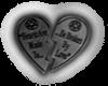 Hearts R Made 2 B Broken