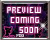 (PDD)Sky Eyes Purple/Blu