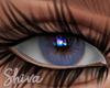 $ Lola Heaven Eyes
