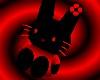 EVIL Bunny!!! :O