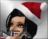 [NFA]velvet christmas