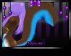 [J] ~ Lem Tail