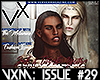 VXM: ISSUE 29
