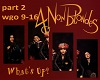 4 non blonds-what,s up 2