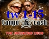 Tango&Cash -The Week End