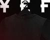 Hanger avatar