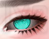 Couple Ocean Eyes F
