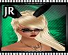 ![JR] Blonde Lucy