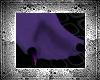 .-| Illithid Feet Purple