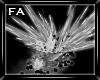 (FA)SwordPowersWht