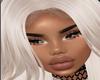 ✂ Lucinda -White