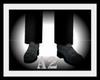 [A2]BlackCocodrile