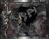 *E* Dragon Knight Top