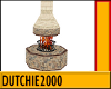 D2k-Fireplace